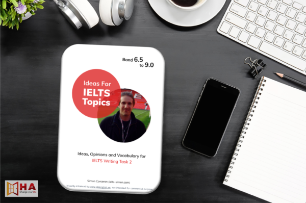 ideas for ielts topics, ideas for ielts, simon ideas for ielts topics, ideas for ielts topics download, ideas for ielts topics pdf free download