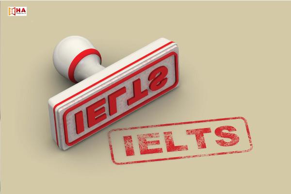 ielts nghĩa là gì, chương trình ielts là gì, Ielts viết tắt là gì, ielts là gì tại sao phải học ielts, ielts là gì, tại sao phải học ielts, học ielts là gì, vì sao phải học ielts, học ielts là học những gì, chương trình học ielts là gì, học tiếng anh ielts là gì