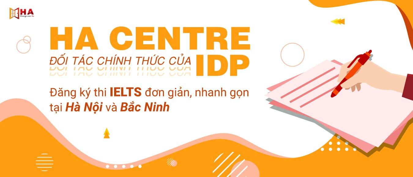 trung tâm Anh Ngữ, trung tâm Anh Ngữ HA Centre, trung tâm ngoại ngữ, trung tâm ngoại ngữ HA Centre, trung tâm tiếng anh HA Centre, HA Centre, hacentre