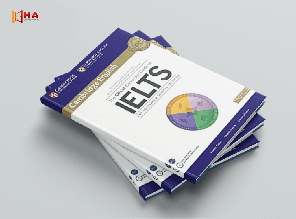 the official cambridge guide to ielts, the official cambridge guide to ielts giá, the official cambridge guide to ielts download, the official cambridge guide to ielts review, the official cambridge guide to ielts reviews