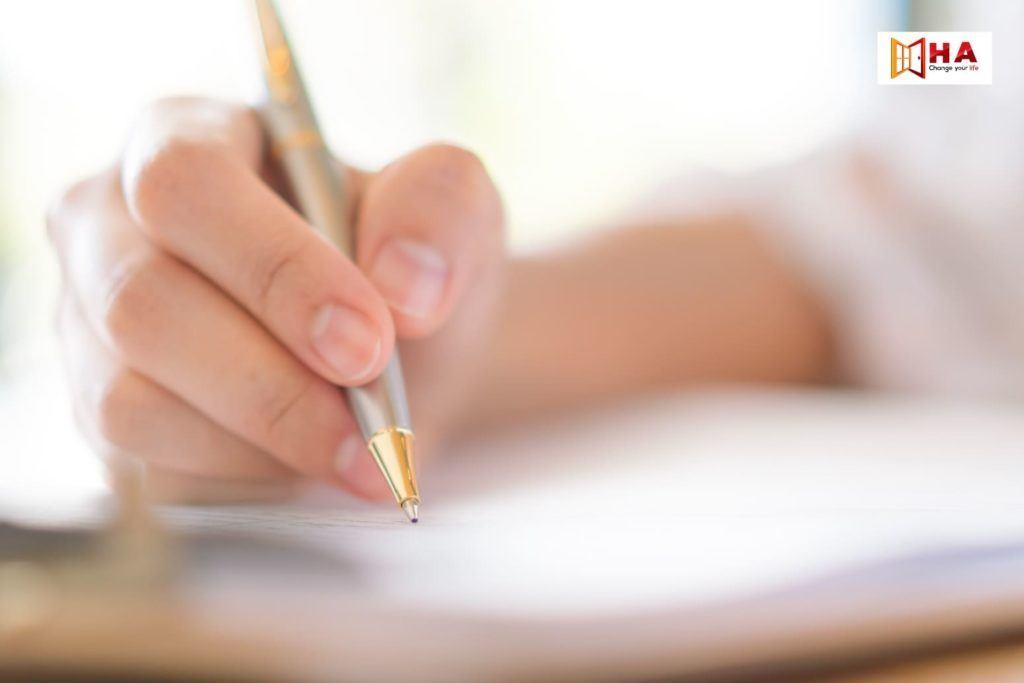luyện viết ielts cho người mới bắt đầu, học writing cho người mới bắt đầu, cách học writing cho người mới bắt đầu, luyện kỹ năng writing ielts cho người mới bắt đầu, luyện kỹ năng viết ielts cho người mới bắt đầu