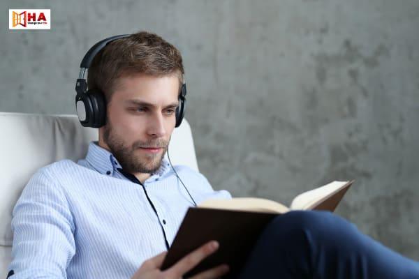 phương pháp luyện nghe ielts hiệu quả
