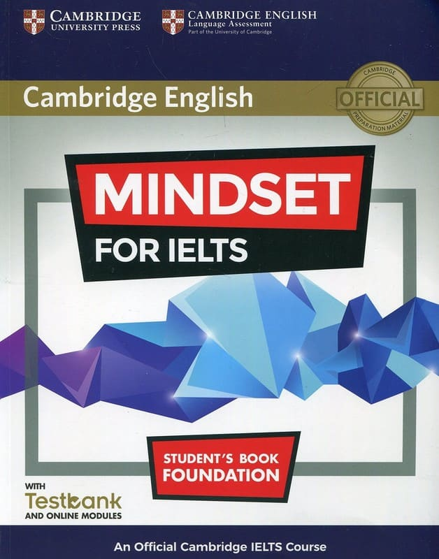mindset 1 for ielts, mindset for ielts 3 pdf, cambridge mindset for ielts, cambridge english mindset for ielts, download mindset for ielts, mindset for ielts pdf, mindset for ielts pdf download, mindset for ielts 2 pdf, mindset for ielts 2, mindset for ielts foundation pdf free download, mindset foundation, mindset foundation pdf, mindset ielts, ielts mindset, mindset for ielts foundation, mindset for ielts review, sách mindset for ielts, mindset for ielts foundation pdf, mindset for ielts