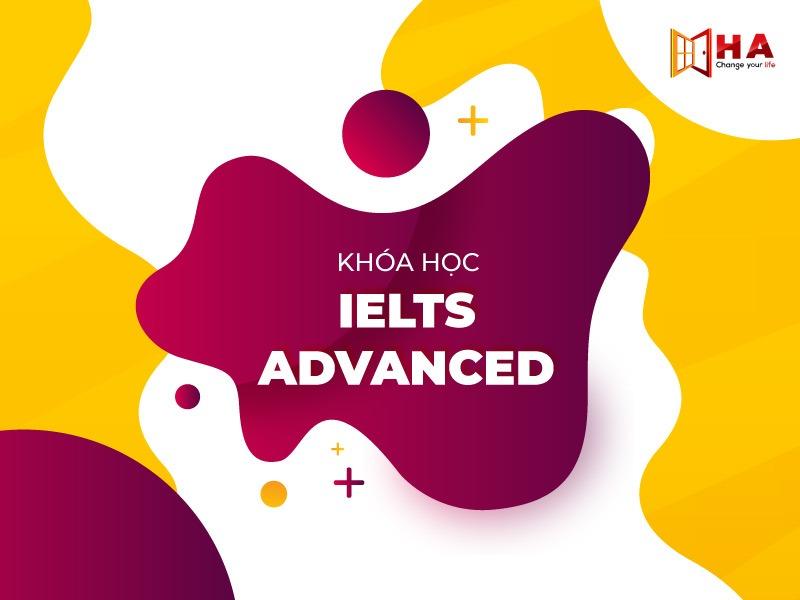 Chi tiết khóa học IELTS chất lượng tại Bắc Ninh Khoa-hoc-ielts-advance-2