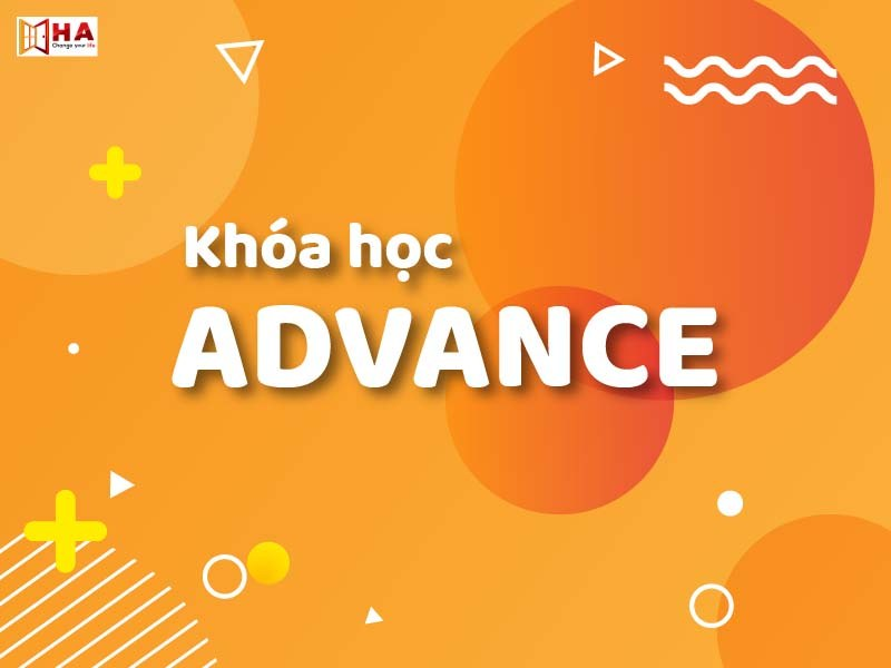 Các khóa học IELTS HACentre tốt Khoa-hoc-ielts-advance