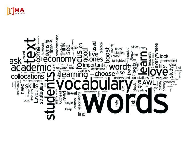 word root là gì, học word root