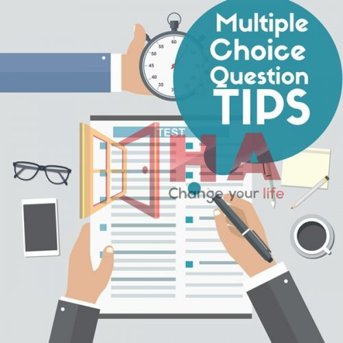 mcq là gì, câu hỏi mcq là gì, mcqs là gì, multiple choice là gì, multiple choice questions là gì, mcq multiple choice, mcq multiple choice questions