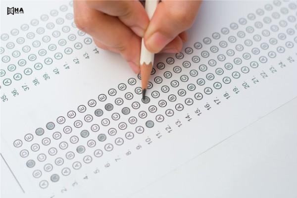 điểm ielts bao nhiêu là đủ, bao nhiêu điểm ielts thì được miễn thi tốt nghiệp, điểm ielts bao nhiêu là đủ để miễn thi đại học, cần bao nhiêu điểm ielts để đi du học, bao nhiêu điểm ielts thì được đi du học