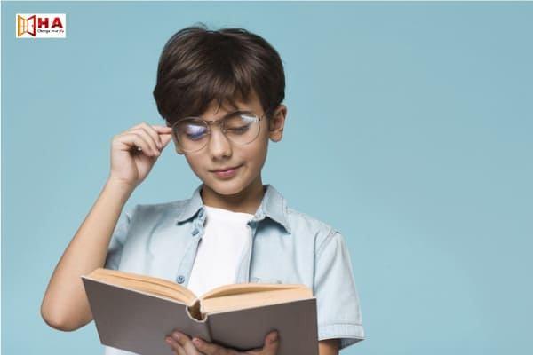 độ tuổi thích hợp để học ielts, độ tuổi nào học ielts tốt nhất, nên học ielts ở độ tuổi nào, học ielts bao nhiêu tuổi, bao nhiêu tuổi nên học ielts