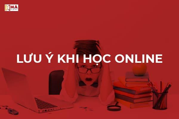chương trình học ielts online, lộ trình học ielts online, lộ trình luyện thi ielts online free level 6.5, chương trình luyện thi ielts online