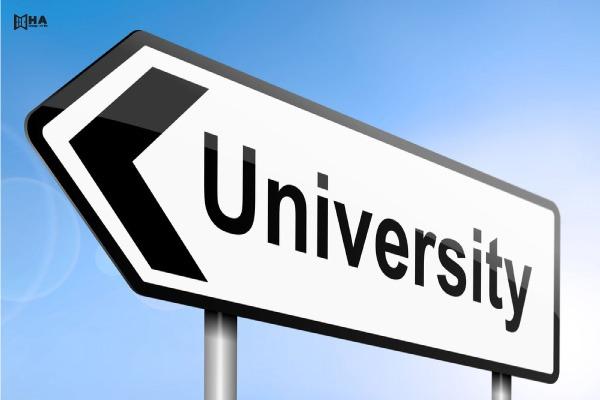 điểm ielts bao nhiêu là đủ, bao nhiêu điểm ielts thì được miễn thi tốt nghiệp, điểm ielts bao nhiêu là đủ để miễn thi đại học