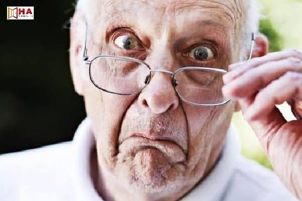 ielts cho người lớn tuổi, học ielts cho người lớn tuổi, lưu ý khi học ielts cho người lớn tuổi, luyện thi ielts cho người lớn tuổi, học ielts cho người lớn tuổi ở đâu