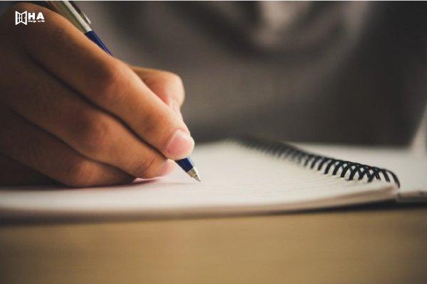 Tổng hợp đề thi writing task 2