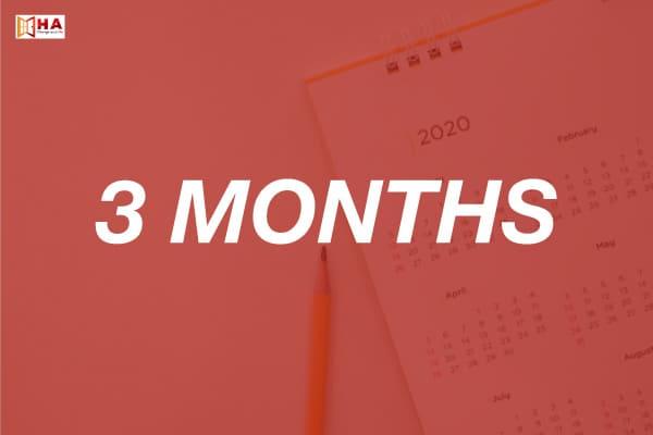 học ielts 6.0 cấp tốc, ielts 6.0 cấp tốc, ielts 6.0 trong 3 tháng, luyện ielts 6.0 trong 3 tháng, luyện ielts 6.0 trong 1 tháng, ielts 6.0 trong 1 tháng