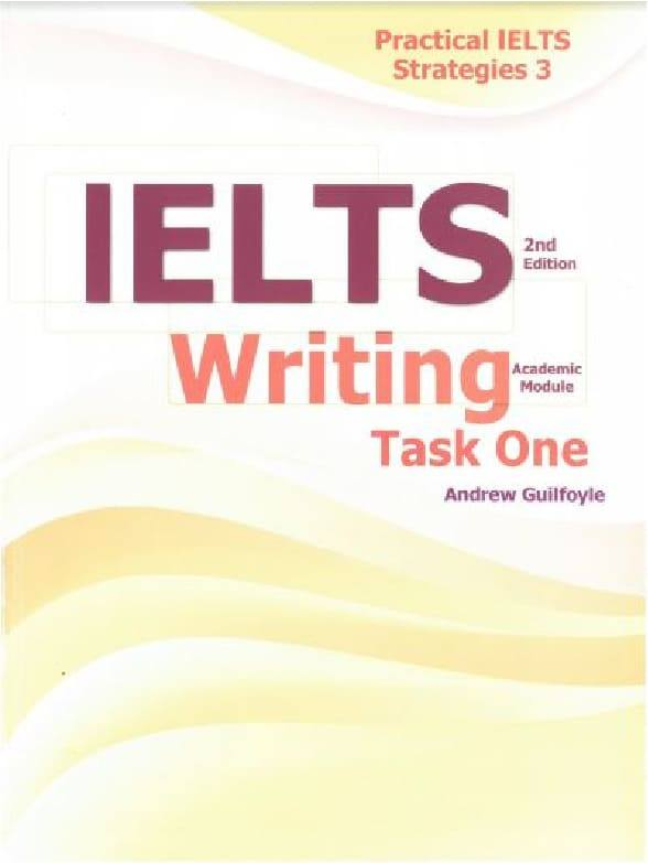 Practical IELTS Strategies review