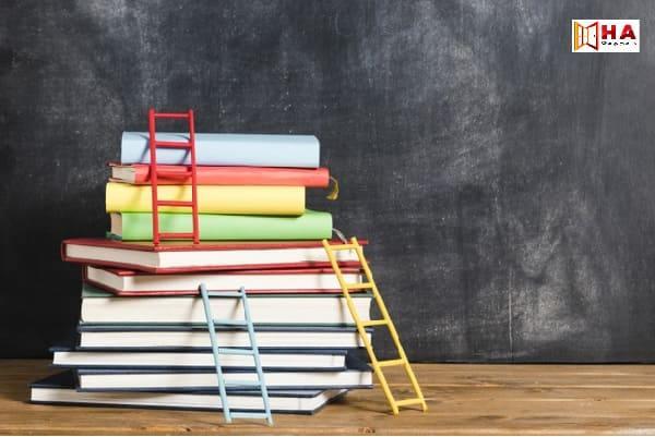lộ trình học IELTS 6.5 trong 6 tháng