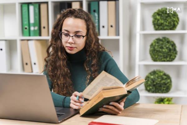 Tổng quan các tiêu chí chấm điểm trong IELTS Writing