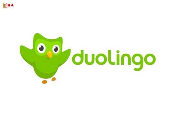 Duolingo, ứng dụng học tiếng anh cho người mất gốc, app học tiếng anh cho người mới bắt đầu, app học tiếng anh cho người mất gốc, các app học tiếng anh cho người mất gốc, những app học tiếng anh cho người mất gốc, ứng dụng học tiếng anh cho người mới bắt đầu