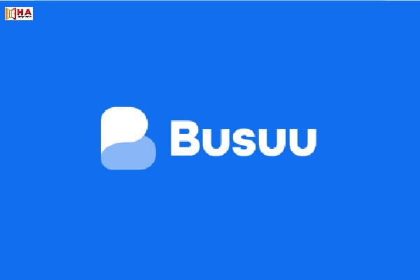 Busuu, ứng dụng học tiếng anh cho người mất gốc, app học tiếng anh cho người mới bắt đầu, app học tiếng anh cho người mất gốc, các app học tiếng anh cho người mất gốc, những app học tiếng anh cho người mất gốc, ứng dụng học tiếng anh cho người mới bắt đầu