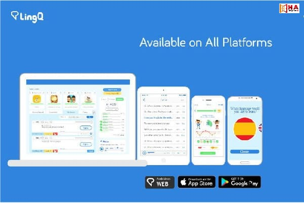 LingQ, ứng dụng học tiếng anh cho người mất gốc, app học tiếng anh cho người mới bắt đầu, app học tiếng anh cho người mất gốc, các app học tiếng anh cho người mất gốc, những app học tiếng anh cho người mất gốc, ứng dụng học tiếng anh cho người mới bắt đầu