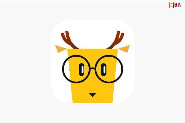 LingoDeer, ứng dụng học tiếng anh cho người mất gốc, app học tiếng anh cho người mới bắt đầu, app học tiếng anh cho người mất gốc, các app học tiếng anh cho người mất gốc, những app học tiếng anh cho người mất gốc, ứng dụng học tiếng anh cho người mới bắt đầu