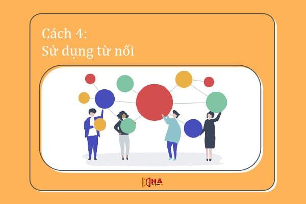 Cách mở đầu Speaking Part 1, cách mở đầu bài speaking, cách mở đầu bài speaking ielts, cách mở đầu cho bài speaking, cách mở đầu một bài speaking, điểm fluency & coherence là gì, fluency and coherence