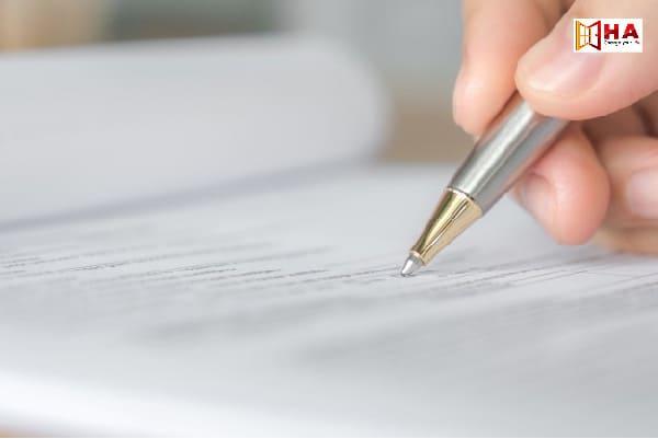 cách làm writing task 2, cách làm writing task 2 ielts, các bước làm writing task 2, hướng dẫn làm writing task 2, cách làm bài writing ielts task 2, cách làm bài writing task 2