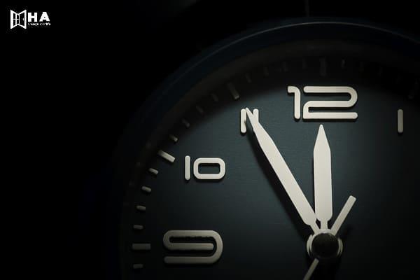 giới từ chỉ thời gian, giới từ chỉ thời gian trong tiếng anh, cách dùng giới từ chỉ thời gian, các giới từ chỉ thời gian cách, sử dụng giới từ chỉ thời gian, các giới từ chỉ thời gian trong tiếng anh, cách dùng giới từ chỉ thời gian trong tiếng anh, sử dụng giới từ chỉ thời gian trong tiếng anh, bài tập giới từ chỉ thời gian trong tiếng anh, giới từ chỉ giờ trong tiếng anh