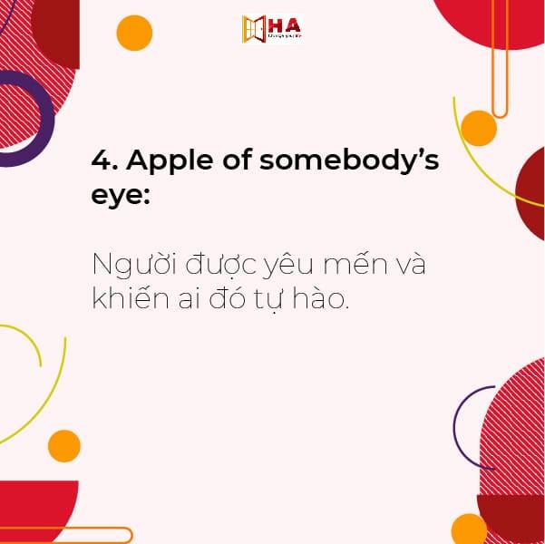thành ngữ miêu tả con người trong tiếng anh, Thành ngữ tiếng Anh về con người, idiom tiếng anh miêu tả con người, Thành ngữ tiếng Anh về tính cách con người, idioms to describe people