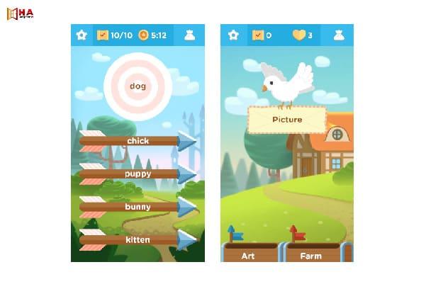 Vocab Victor, ứng dụng học tiếng anh cho người mất gốc, app học tiếng anh cho người mới bắt đầu, app học tiếng anh cho người mất gốc, các app học tiếng anh cho người mất gốc, những app học tiếng anh cho người mất gốc, ứng dụng học tiếng anh cho người mới bắt đầu