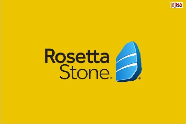 Học tiếng anh cùng Rosetta Stone, ứng dụng học tiếng anh cho người mất gốc, app học tiếng anh cho người mới bắt đầu, app học tiếng anh cho người mất gốc, các app học tiếng anh cho người mất gốc, những app học tiếng anh cho người mất gốc, ứng dụng học tiếng anh cho người mới bắt đầu