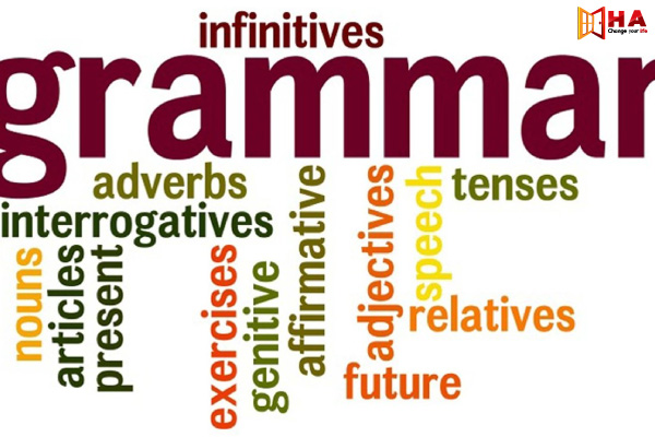 cách học ngữ pháp hiệu quả, phương pháp học ngữ pháp tiếng anh, cách học ngữ pháp tiếng anh hiệu quả, cách học ngữ pháp tiếng anh