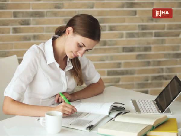 bài tham khảo Chữa đề IELTS Writing task 2 ngày 26/9/2020