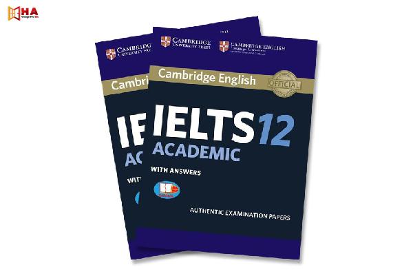 Điểm đặc biệt của từng cuốn Cambridge IELTS từ 1-15