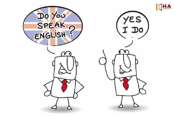 Tổng quan về IELTS Speaking Part 2