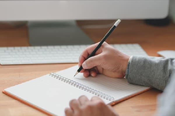 Chữa đề IELTS Writing Task 2 ngày 24/10/2020
