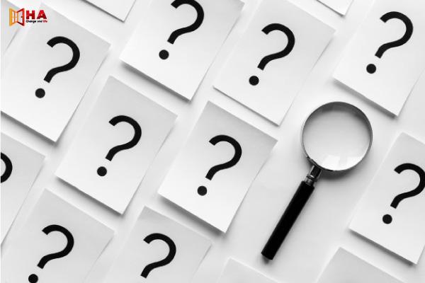Hướng dẫn cách làm dạng bài Short Answer trong IELTS Listening