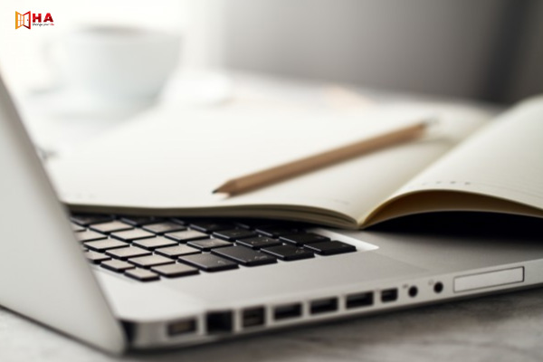 đề thi và Chữa đề IELTS Writing task 2 ngày 7/11/2020