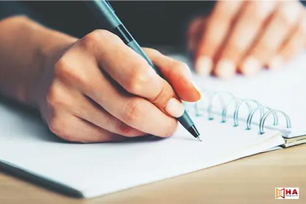 đề IELTS Writing task 2 ngày 21/12/2020