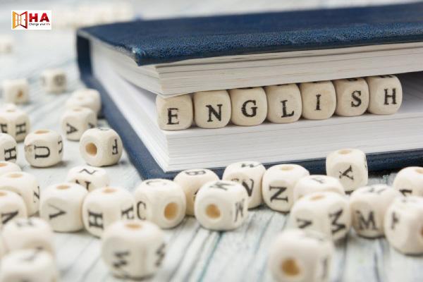những từ nối trong writing IELTS task 1, task 2