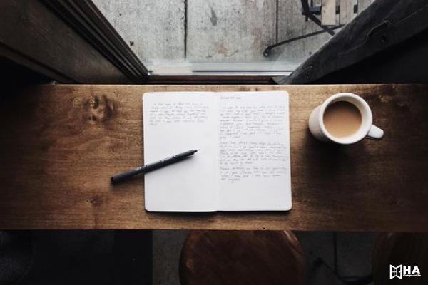 cách viết Writing task 1