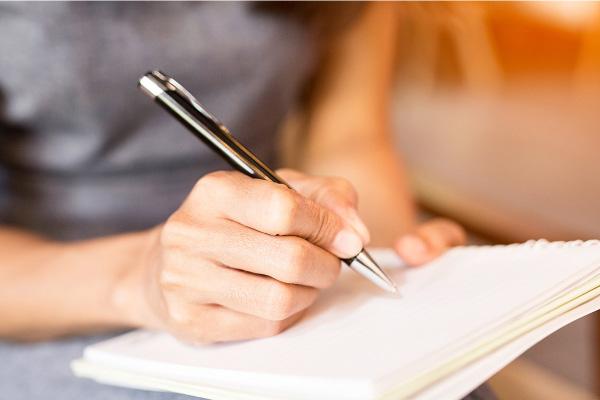 đề IELTS Writing task 2 ngày 09/01/2021