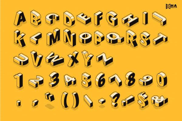 Thuật đảo chữ anagram