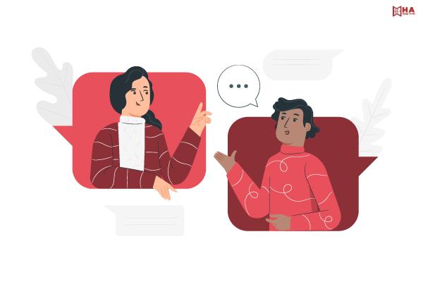 Học cách phát âm tiếng anh chuẩn giọng Anh Mỹ