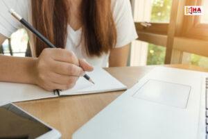 đề IELTS Writing task 1 ngày 13/03/2021