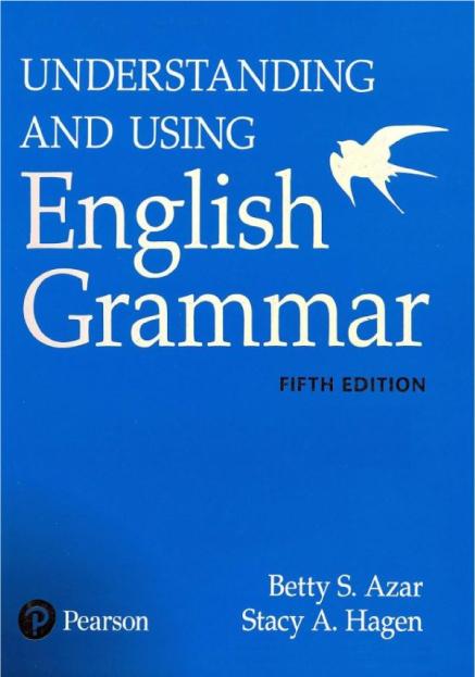sách học Tiếng Anh cơ bản Understanding and Using English
