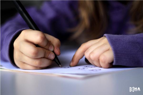 tổng hợp các bài mẫu ielts writing task 2