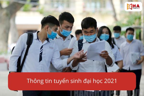 Đề thi thử tiếng anh thpt quốc gia 2021