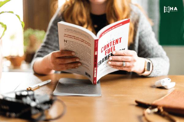 Cải thiện từ vựng cải thiện tốc độ đọc reading