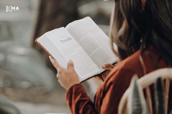 Đọc theo cụm cải thiện tốc độ đọc